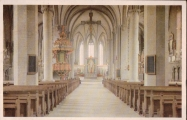 linkoping-domkyrkan-interior-uz-0439
