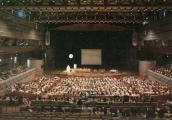 linkoping-konsert-och-kongress-uz-0529