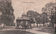 linkoping-slottet-borggarden-uz-0269