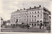 linkoping-stora-hotellet-uz-0196
