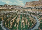 italy-roma-colloseum-and-the-new-excavations-18-1026