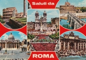 italy-roma-greetings-multiview-18-1079