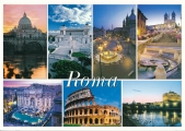 italy-roma-multiview-18-0326