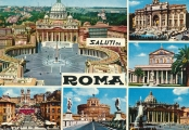 italy-roma-multiview-18-1025