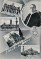 italy-roma-multiview-18-1051