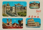 italy-roma-multiview-21-00287