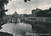 italy-roma-st-peter-and-st-angelus-castle-21-00841