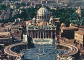 italy-roma-st-peters-square-18-1040