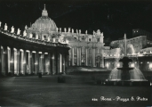 italy-roma-st-peters-square-18-1089