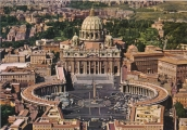 italy-roma-st-peters-square-18-1654