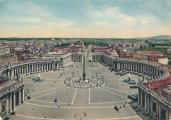 italy-roma-st-peters-square-18-2675