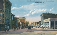 usa-new-york-schenectady-state-street-looking-west-from-crescent-park-21-01149