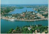 stockholm-flygvy-gamla-stan-uz-0864