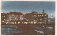 stockholm-gamla-stan-fran-slussen-1515