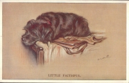 uk-hund-little-faithful-valentines-uz-1014