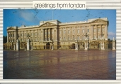 great-britain-london-buckingham-palace-18-1610