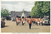great-britain-london-buckingham-palace-changing-guards-18-2535