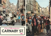 great-britain-london-carnaby-street-multiview-18-2252