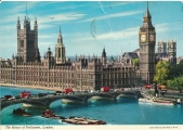 great-britain-london-houses-of-parliament-18-0983