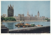 great-britain-london-houses-of-parliament-and-river-thames-18-2532