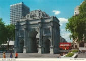 great-britain-london-marble-arch-18-0406