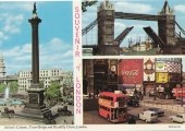 great-britain-london-multiview-18-1587