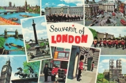 great-britain-london-multiview-18-1590