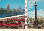 great-britain-london-multiview-18-1595