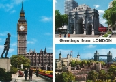 great-britain-london-multiview-18-1612
