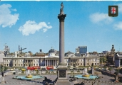great-britain-london-nelsons-column-trafalgar-square-18-2078