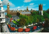 great-britain-london-parliament-square-and-houses-of-parliament-19-2947