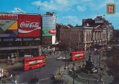 great-britain-london-picadilly-circus-18-1597