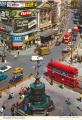 great-britain-london-picadilly-circus-18-1598