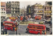 great-britain-london-picadilly-circus-18-2533