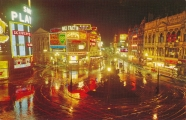 great-britain-london-picadilly-circus-at-night-18-1603