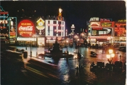 great-britain-london-picadilly-circus-by-night-18-0521