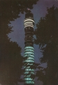 great-britain-london-post-office-tower-21-00681