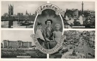 great-britain-london-royal-family-multiview-18-2664