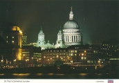 great-britain-london-st-pauls-cathedral-18-1003