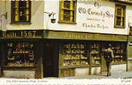 great-britain-london-the-pld-curiosity-shop-19-2946