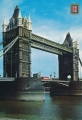great-britain-london-tower-bridge-18-1601