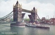 great-britain-london-tower-bridge-18-2096