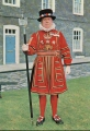 great-britain-london-tower-chief-yeoman-warder-2909 (1)