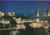 great-britain-london-tower-of-london-at-night-18-2068