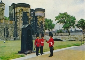 great-britain-london-tower-of-london-changing-guards-18-1605