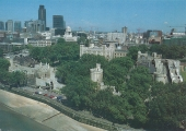 great-britain-london-tower-of-london-view-from-london-bridge-18-0991