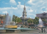 great-britain-london-trafalgar-square-18-2752