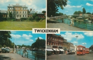 great-britain-london-twickenham-multiview-18-2696
