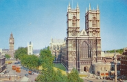 great-britain-london-wesminster-abbey-18-2802
