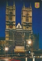 great-britain-london-westminster-abbey-18-0998